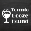 By: Shawna O'Flaherty of Toronto Booze Hound