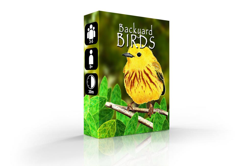 BirdsBoxWeb.png
