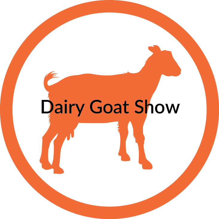 DairyGoat.png