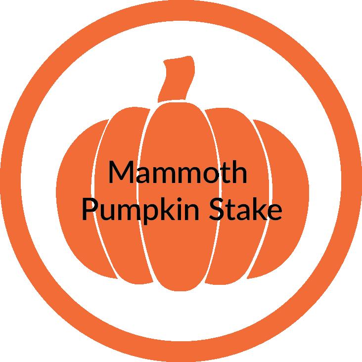 MammothPumpkin.png