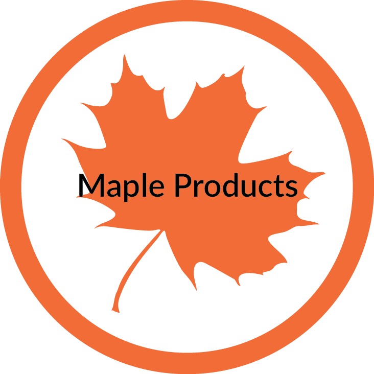 MapleProducts.png