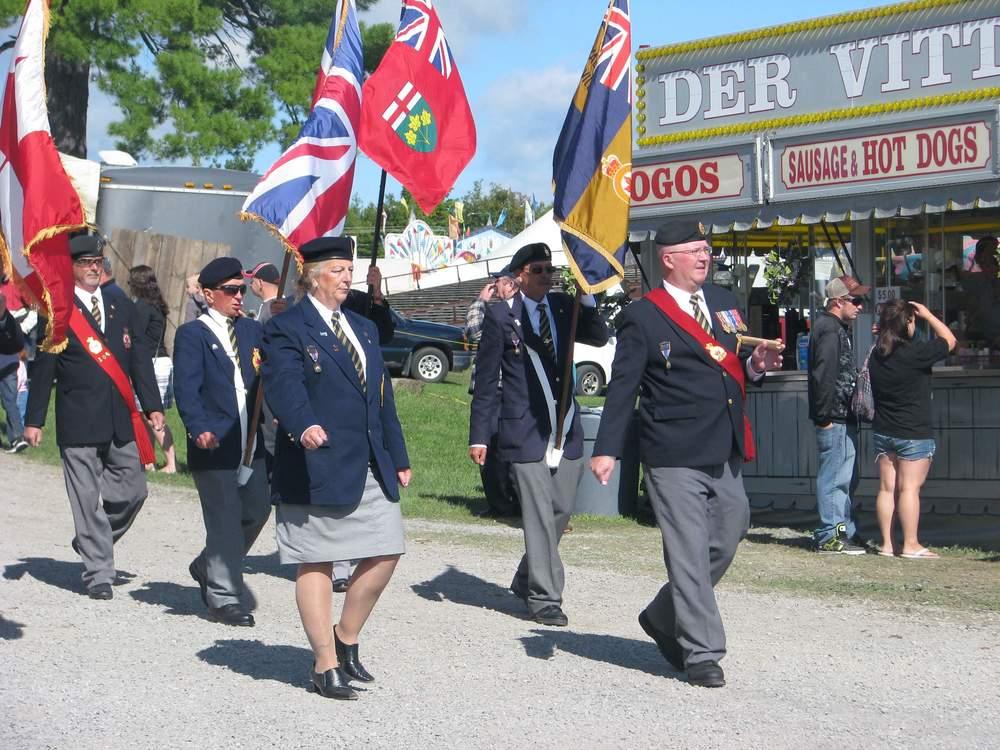 Spencerville Legion.JPG