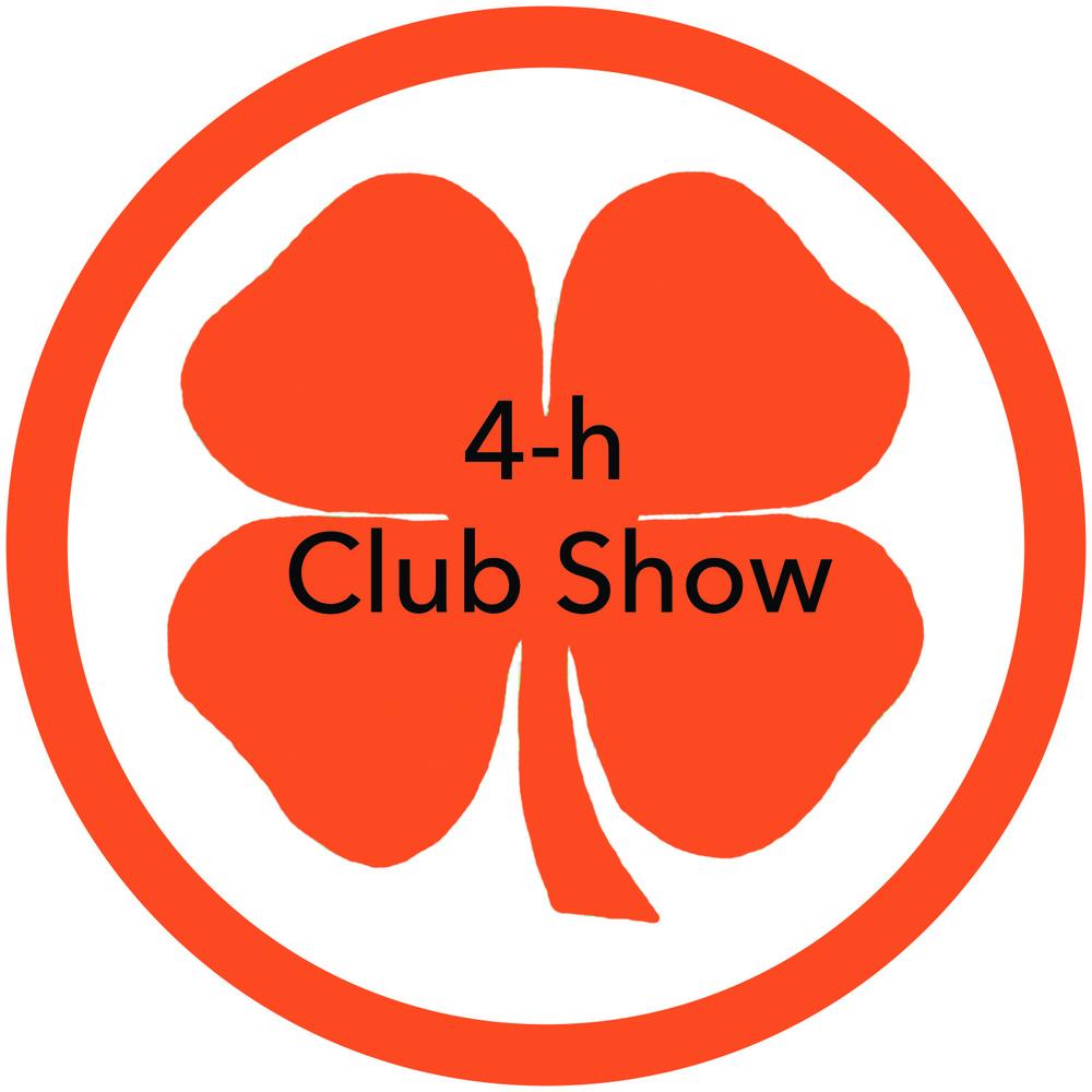 4-HclubShow.jpg