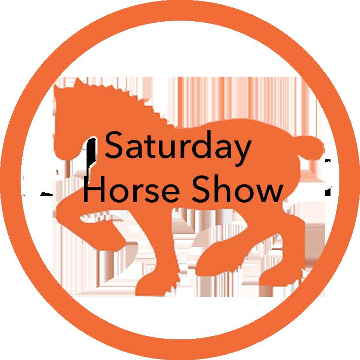 SaturdayHorseShow.png