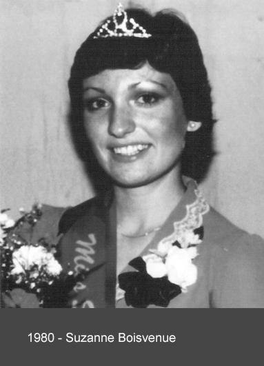 1980 - Suzanne Boisvenue.jpg