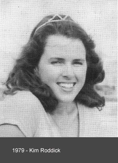 1979 - Kim Roddick.jpg