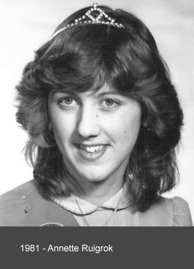 1981 - Annette Ruigrok.jpg