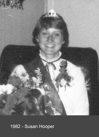 1982 - Susan Hooper.jpg