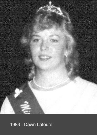 1983 - Dawn Latourell.jpg