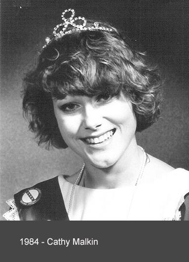 1984 - Cathy Malkin.jpg