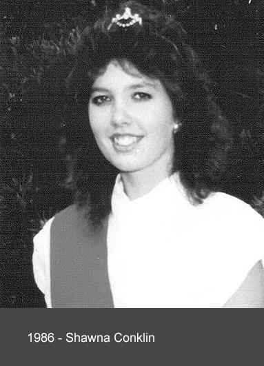 1986 - Shawna Conklin.jpg