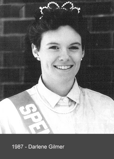 1987 - Darlene Gilmer .jpg