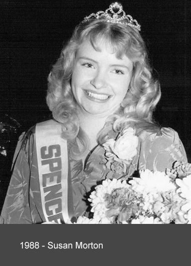 1988 - Susan Morton.jpg