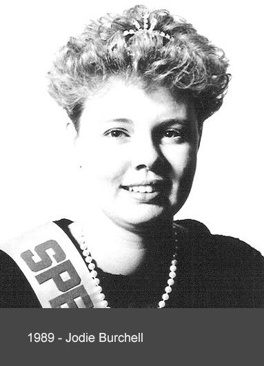 1989 - Jodie Burchell.jpg