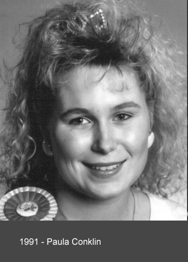1991 - Paula Conklin.jpg