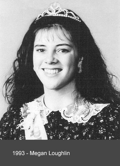 1993 - Megan Loughlin.jpg