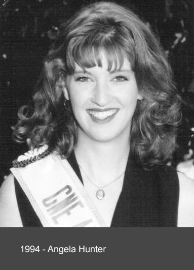 1994 - Angela Hunter.jpg