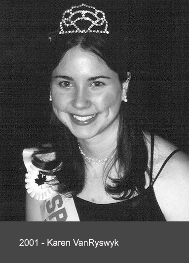 2001 - Karen VanRyswyk.jpg