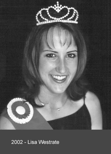 2002 - Lisa Westrate.jpg