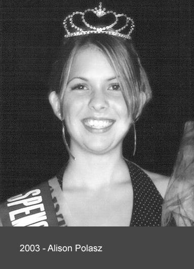 2003 - Alison Polasz.jpg