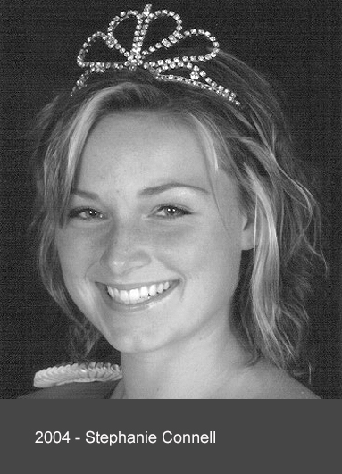 2004 - Stephanie Connell.jpg
