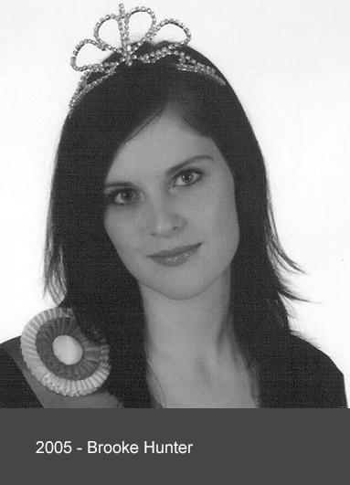 2005 - Brooke Hunter.jpg