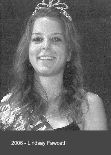 2006 - Lindsay Fawcett.jpg