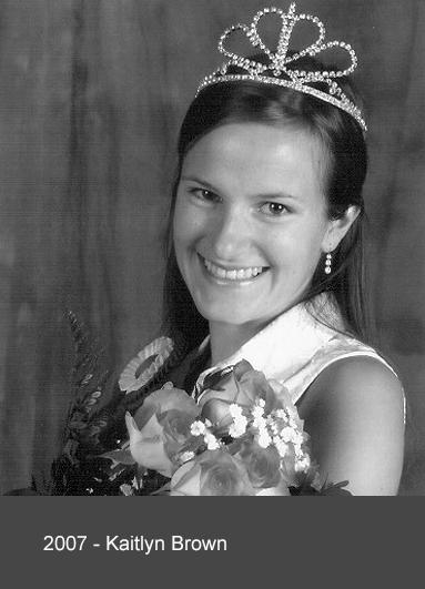 2007 - Kaitlyn Brown.jpg
