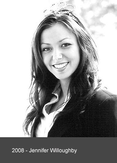 2008 - Jennifer Willoughby.jpg