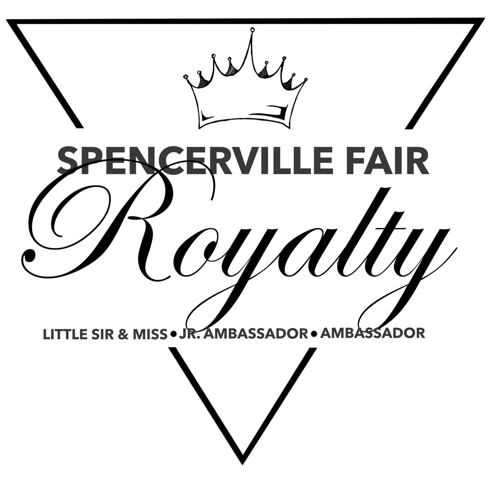 SpencervilleFairRoyalty-Logo.jpg