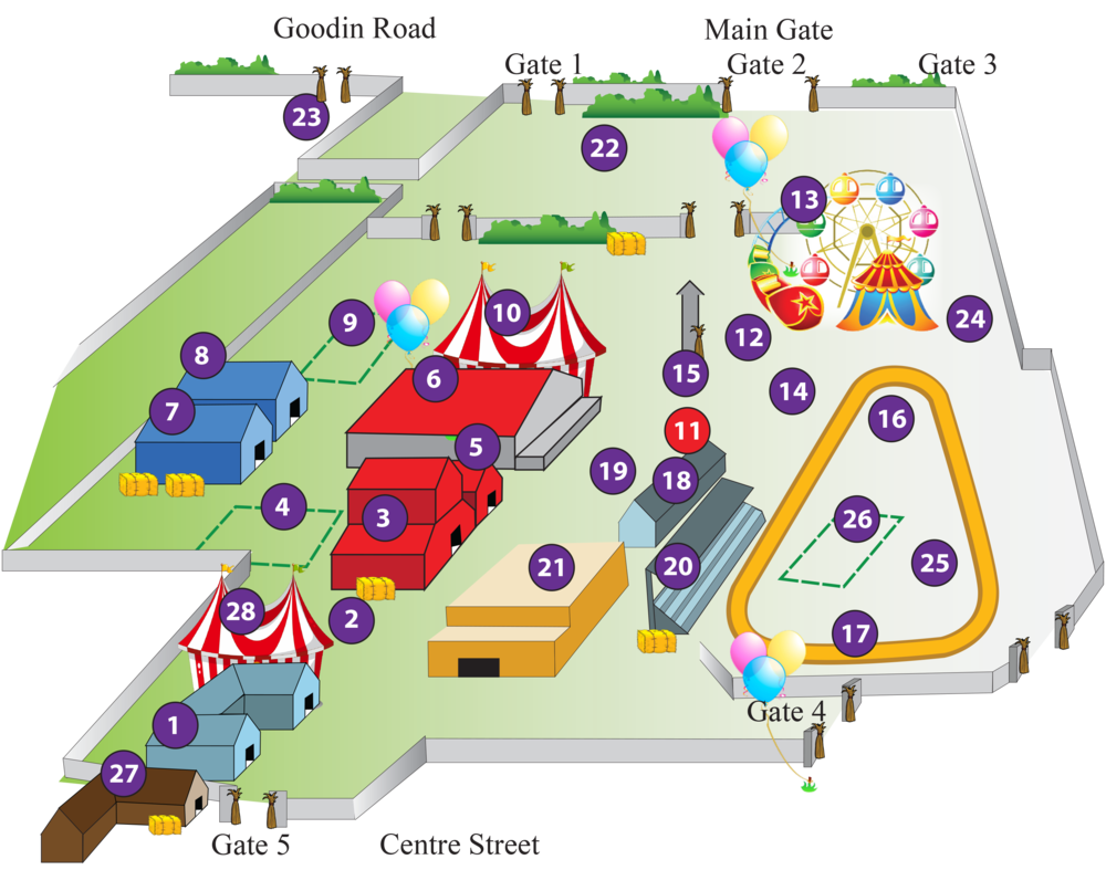 Fairground Revised map.png
