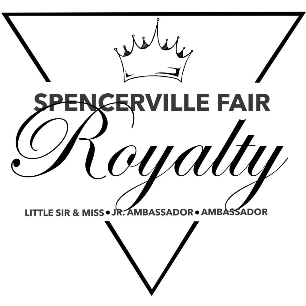 SpencervilleFairRoyalty-Logo.png