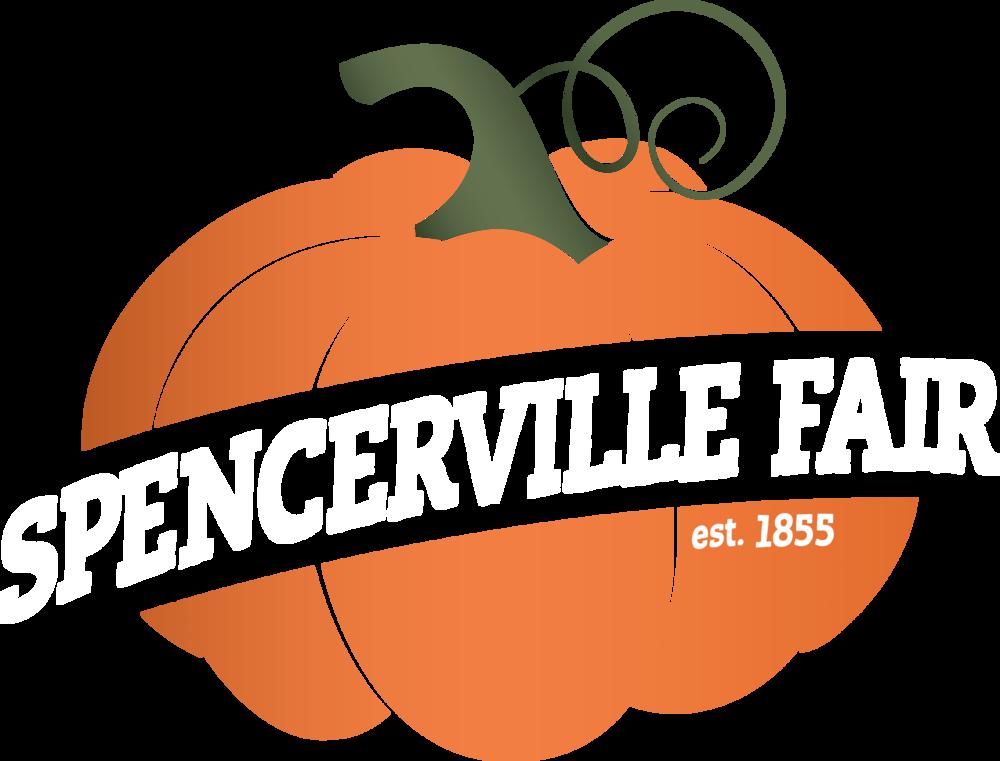Spencerville logo