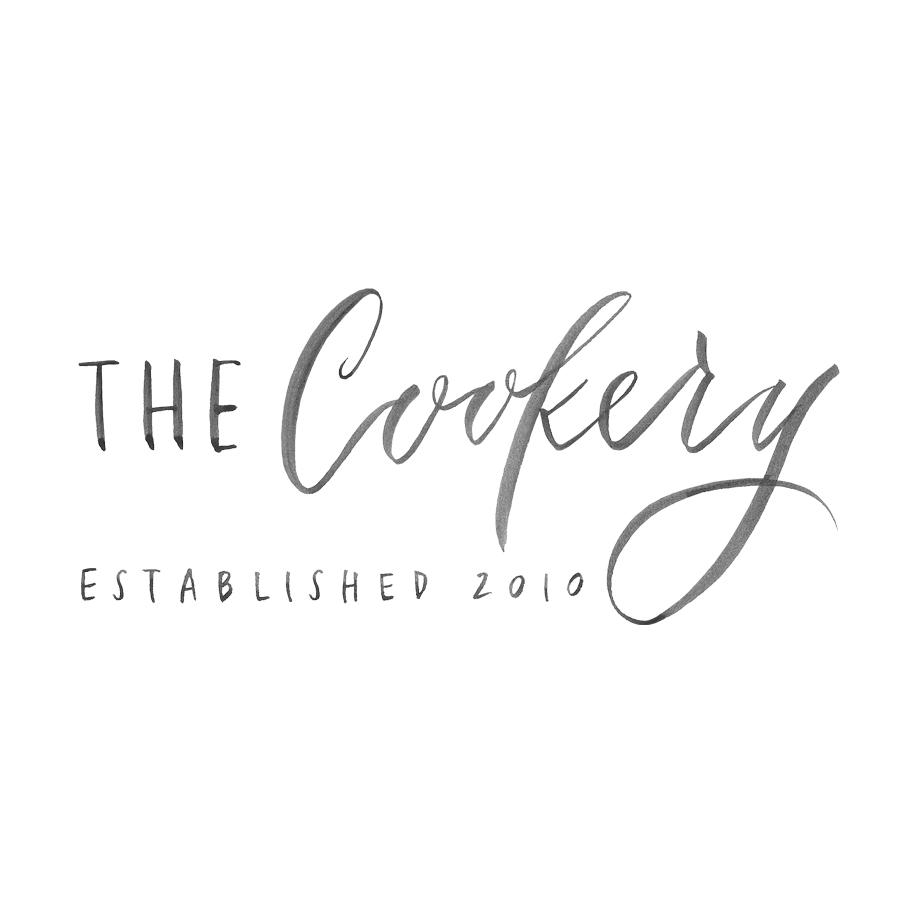 www.thecookerybistro.com