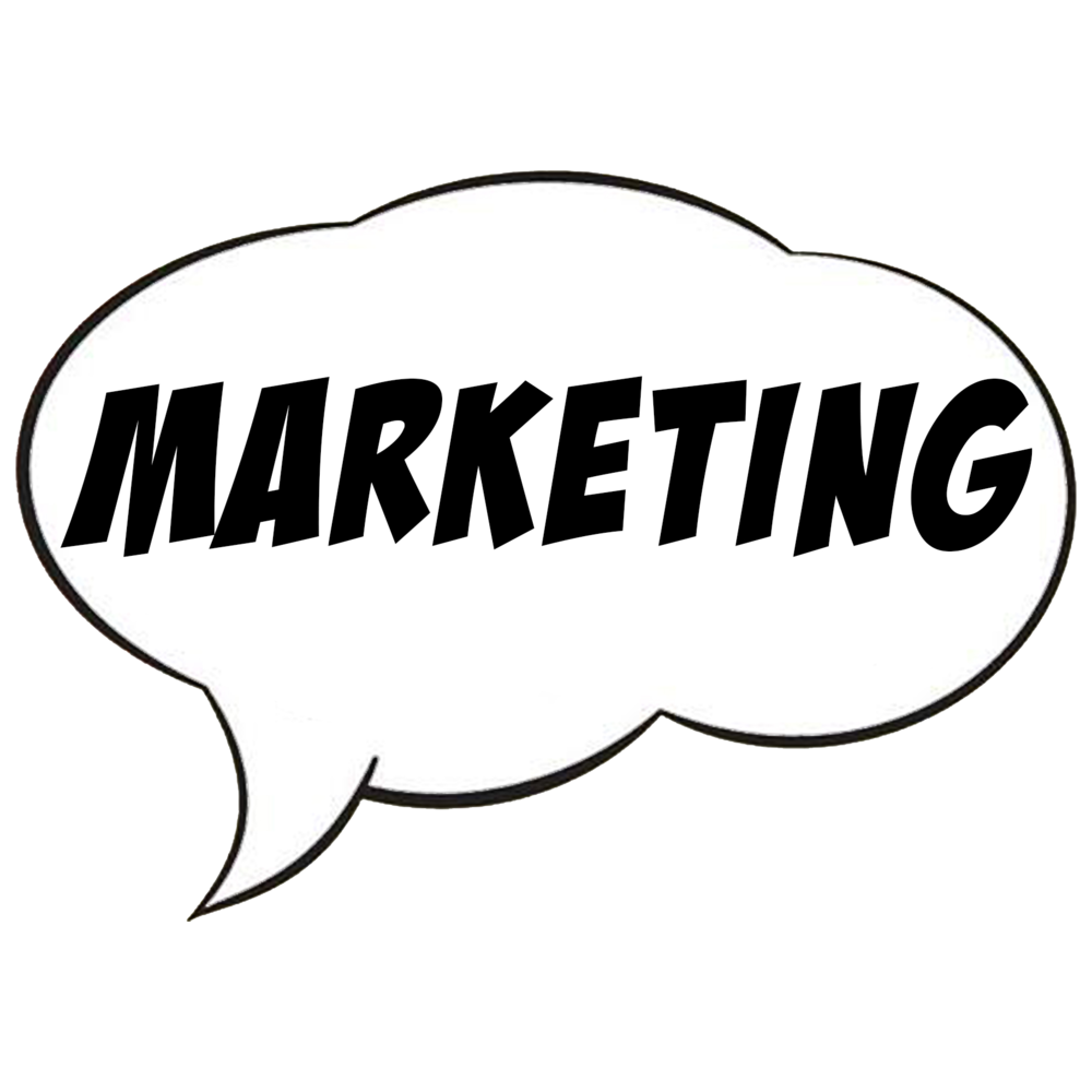 ottawa-marketing-call_betty