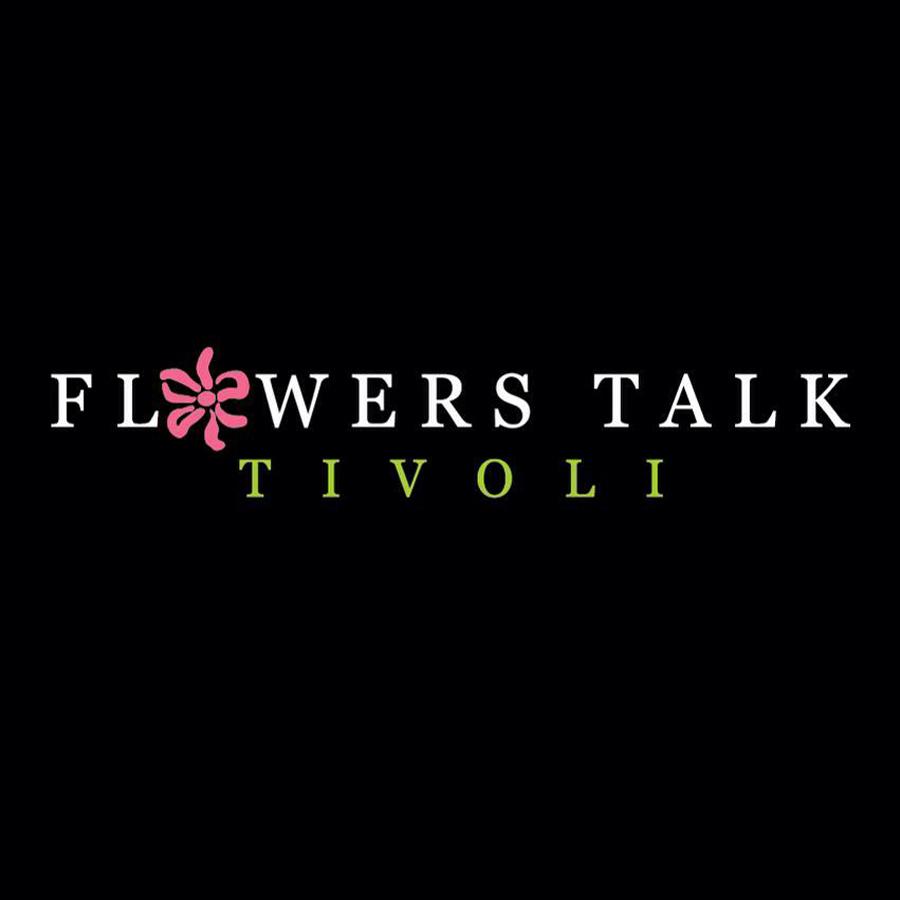flowers-talk-tivoli-ad