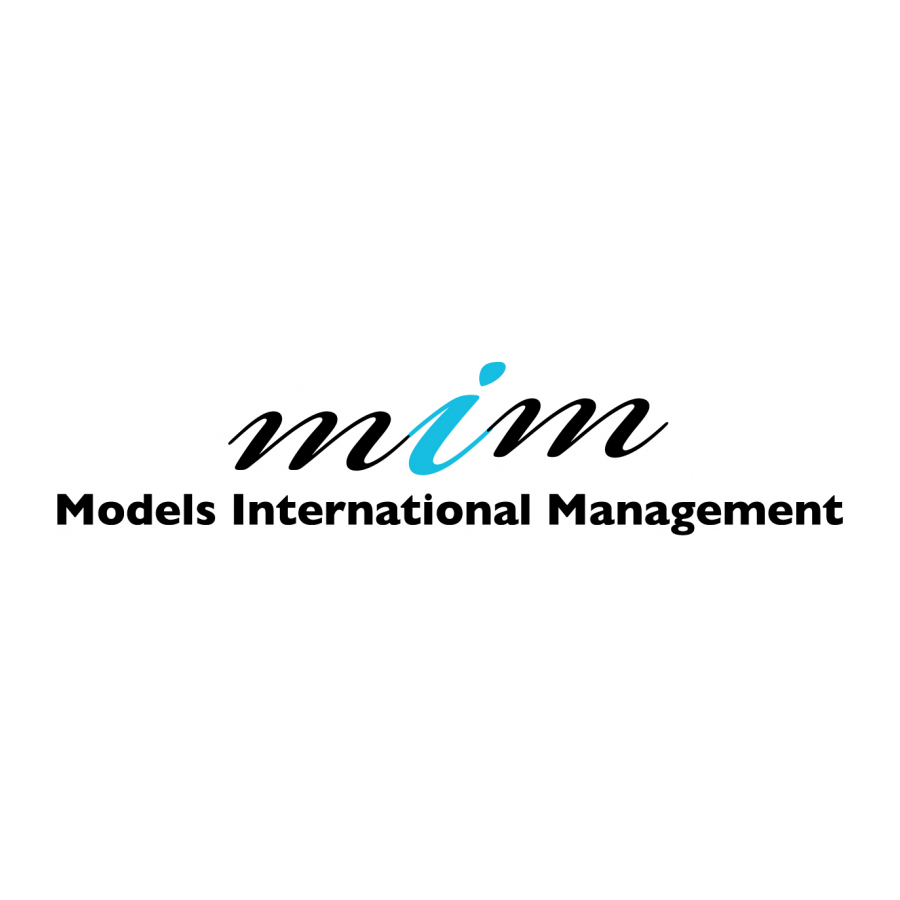 models-international-management-ad