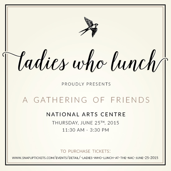 LADIES-WHO-LUNCH-OTTAWA