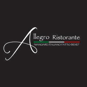 Allegro-restaurant-ottawa