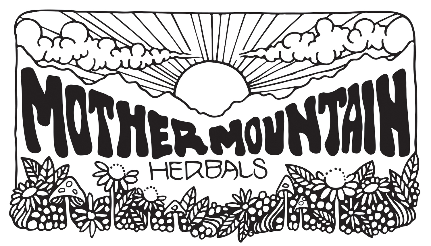 Mother Mountain Herbals