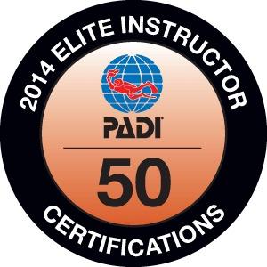 PADI Elite Instructor 2014.jpg