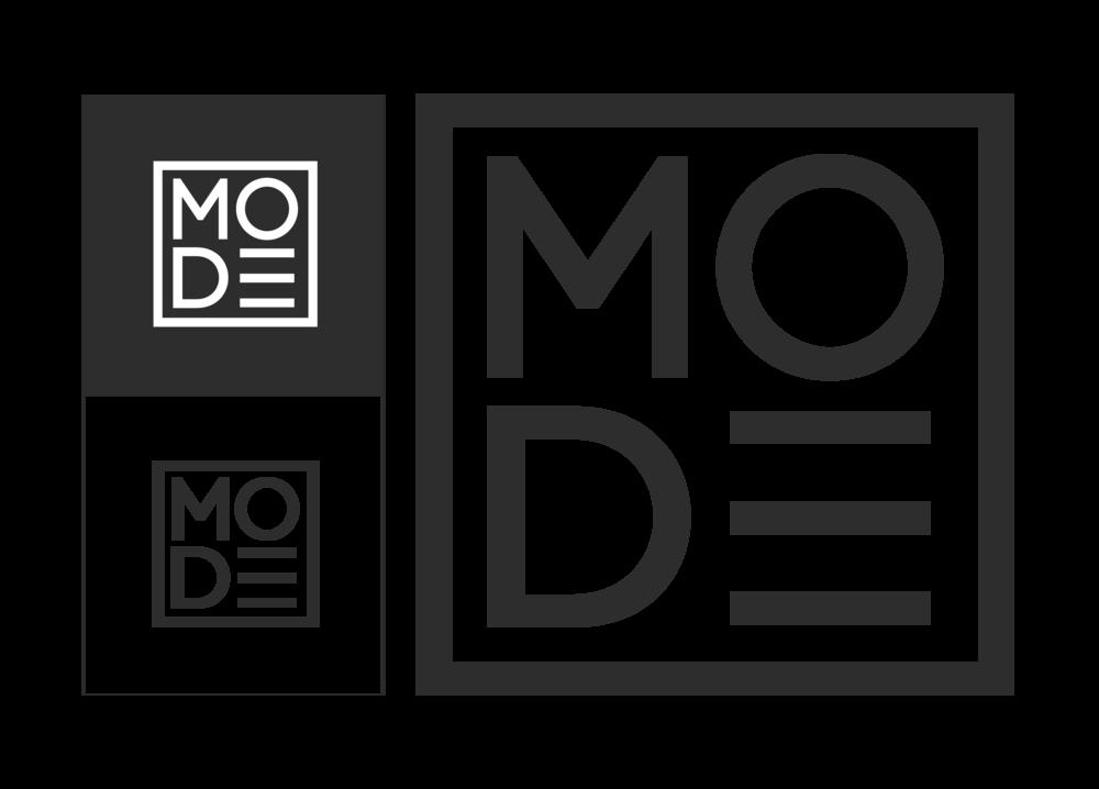 Mode_Logos2-04.png
