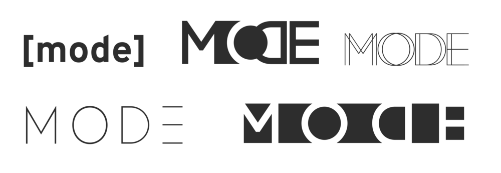 Mode_Logos2-03.png