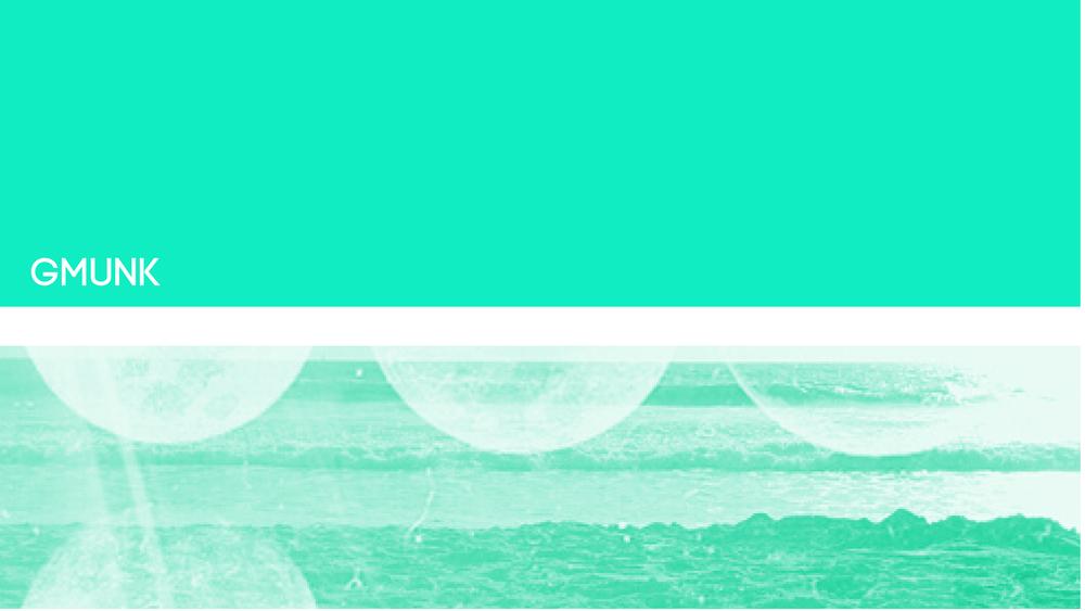 TitleSequence-05.jpg