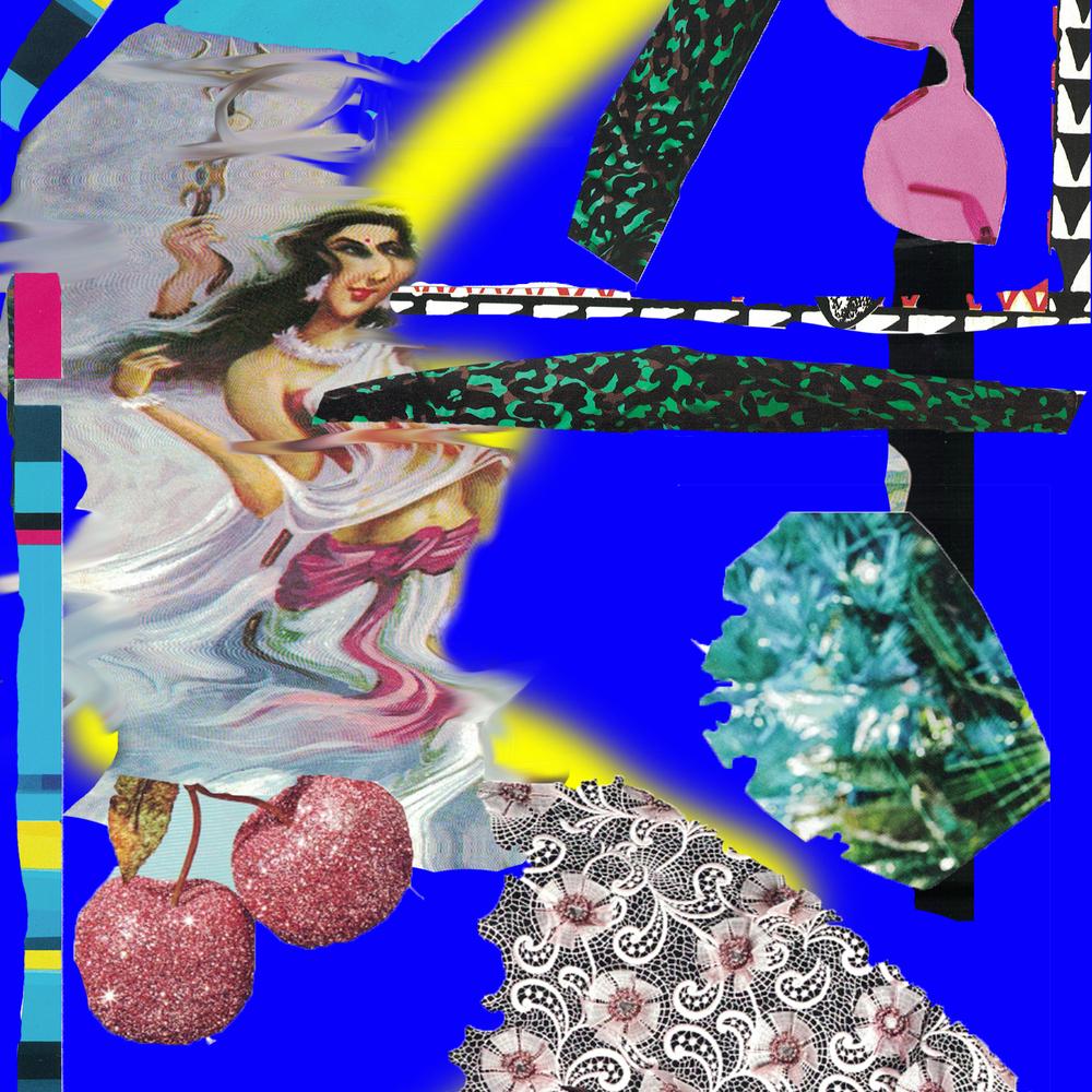 collage02.jpg