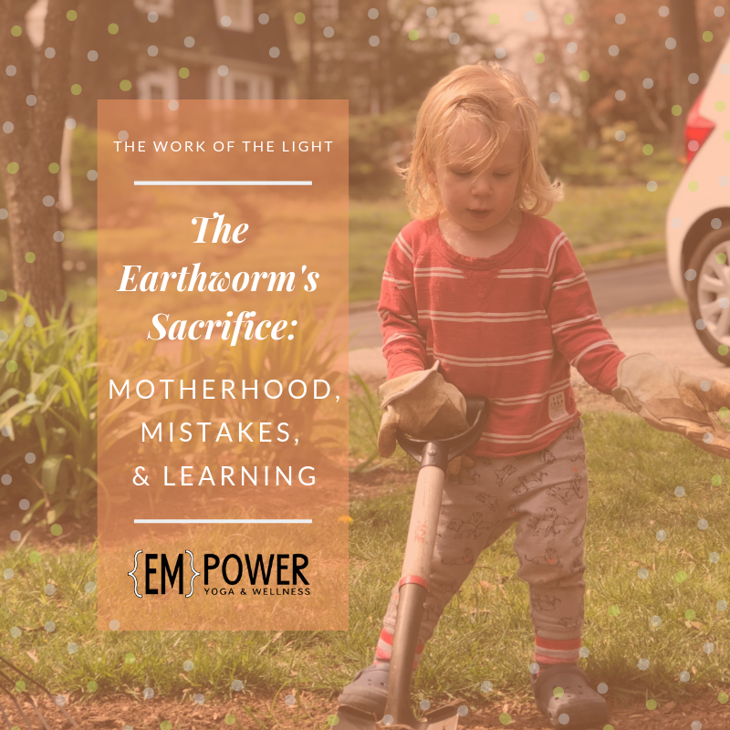 Earthworm's Sacrifice.png