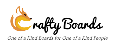 Crafty Boards