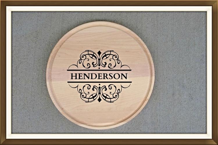 Henderson Design