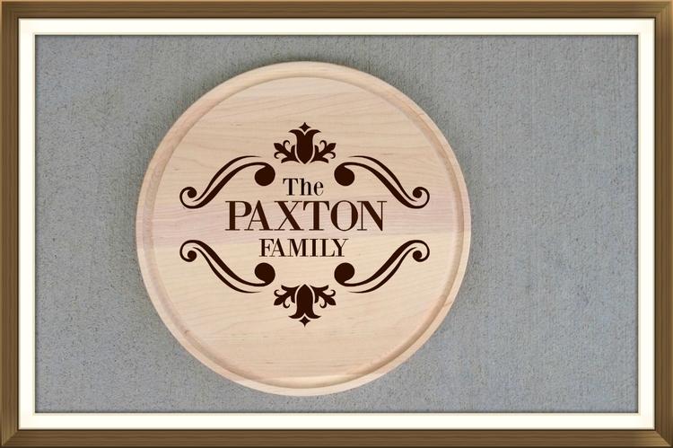 Paxton Design