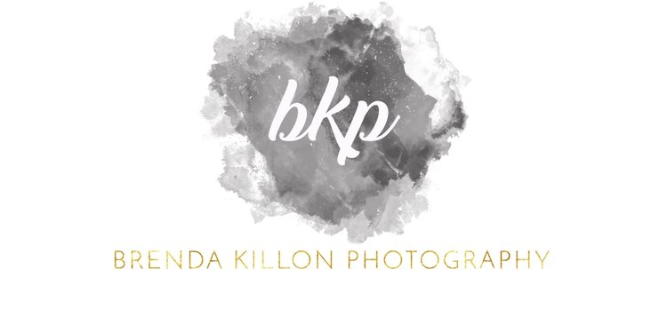 Brenda Killon Photography